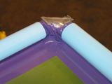 Fabric Protectors