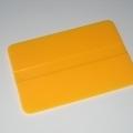 corner softening tool